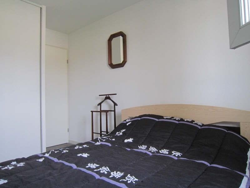 Vente appartement Carcassonne 57000€ - Photo 4