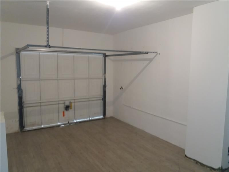 Produit d'investissement maison / villa Nantes 259904€ - Photo 9