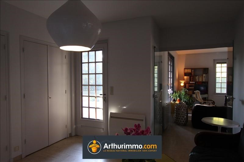 Sale house / villa Morestel 299 000€ - Picture 5
