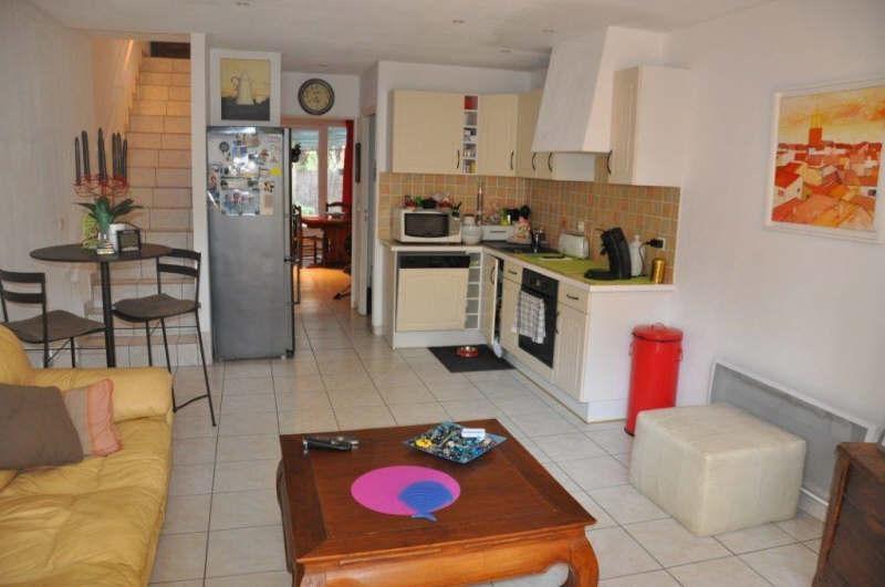 Sale apartment Sainte-maxime 349000€ - Picture 3