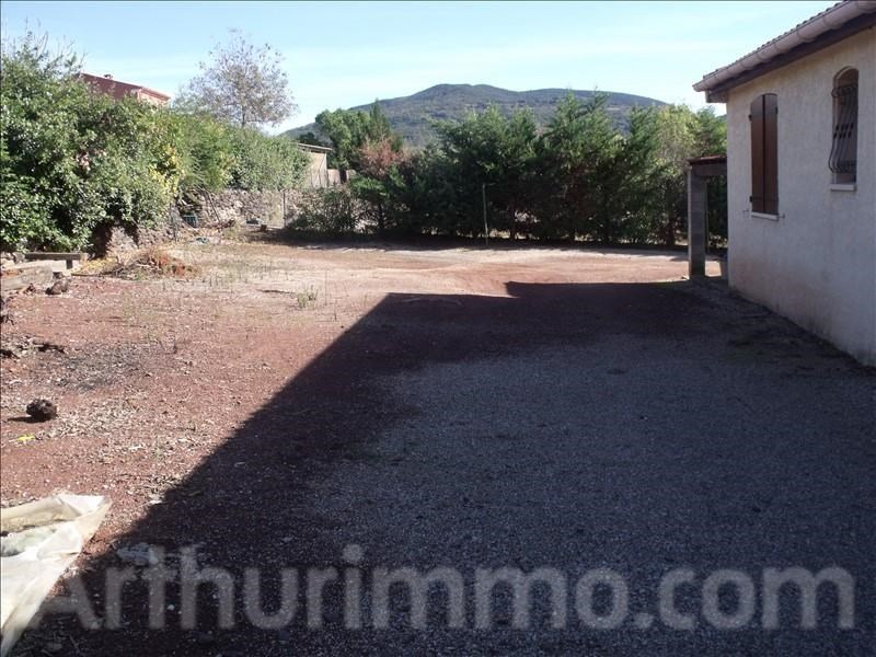 Sale house / villa Octon 237 000€ - Picture 5
