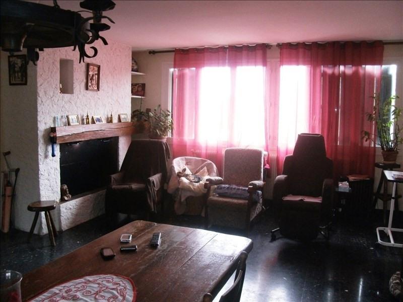 Sale house / villa Trelissac 145000€ - Picture 2