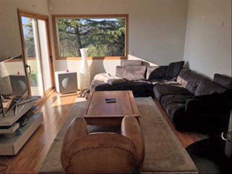 Deluxe sale house / villa Lucinges 720000€ - Picture 4