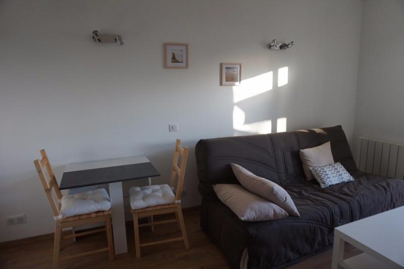 Vente appartement Bastelicaccia 108000€ - Photo 4