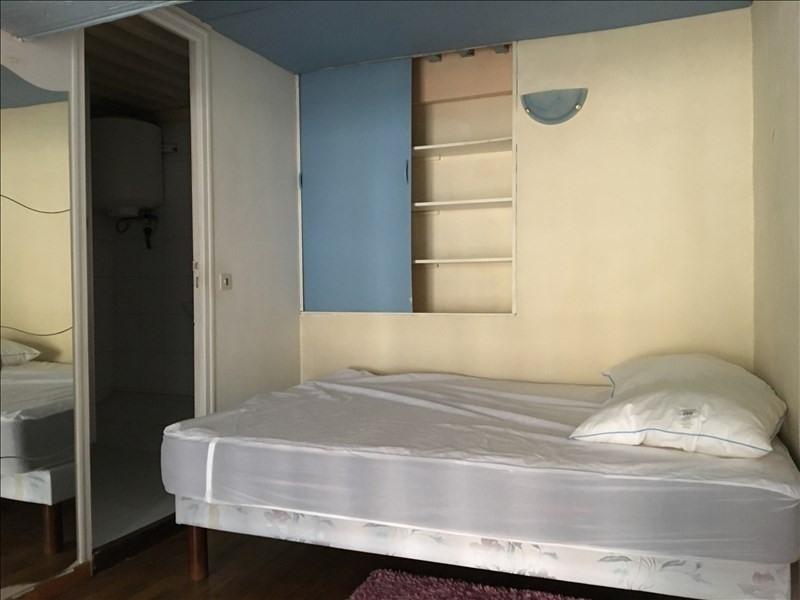 Location appartement Aix en provence 570€ CC - Photo 5