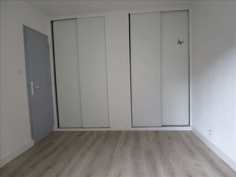 Location appartement Carcassonne 385€ CC - Photo 2