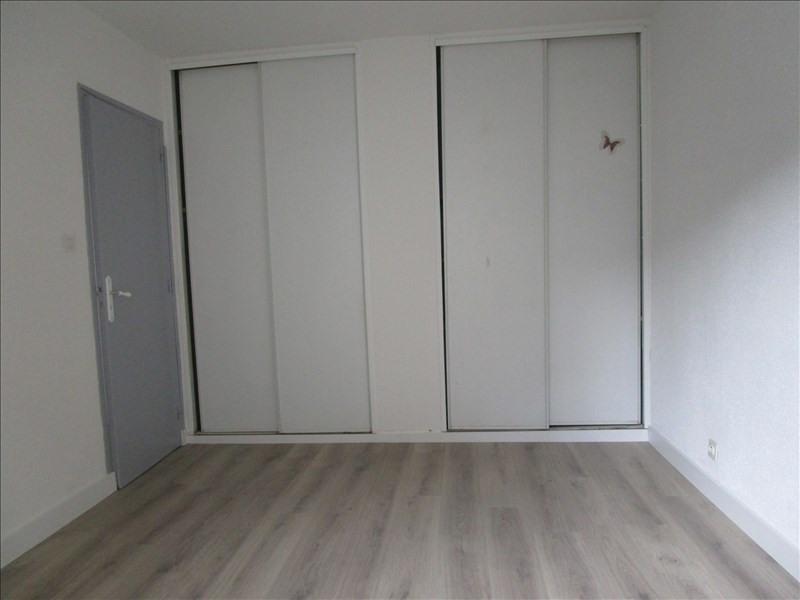 Rental apartment Carcassonne 385€ CC - Picture 2