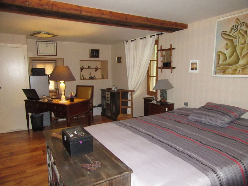 Sale house / villa Perigueux 445200€ - Picture 9