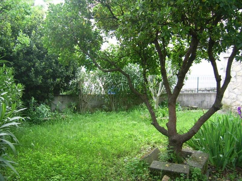 Verkoop  huis Nimes 211000€ - Foto 8
