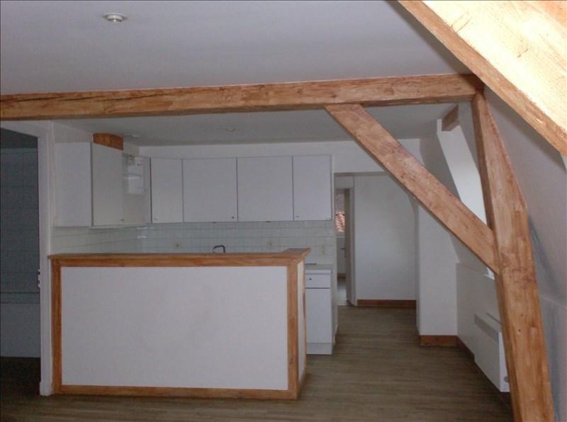 Location appartement Perigueux 435€ CC - Photo 2