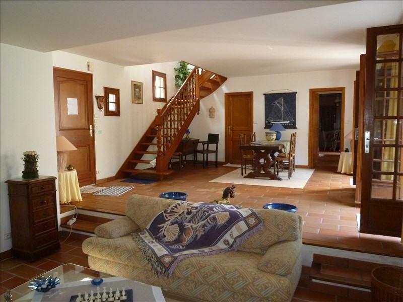Sale house / villa Moelan sur mer 435600€ - Picture 5