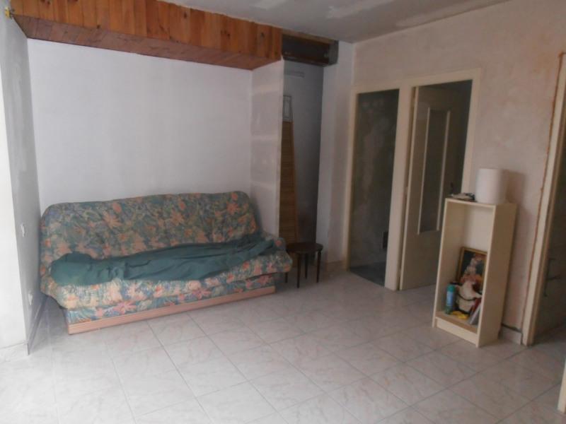 Sale house / villa Angoulême 71500€ - Picture 10