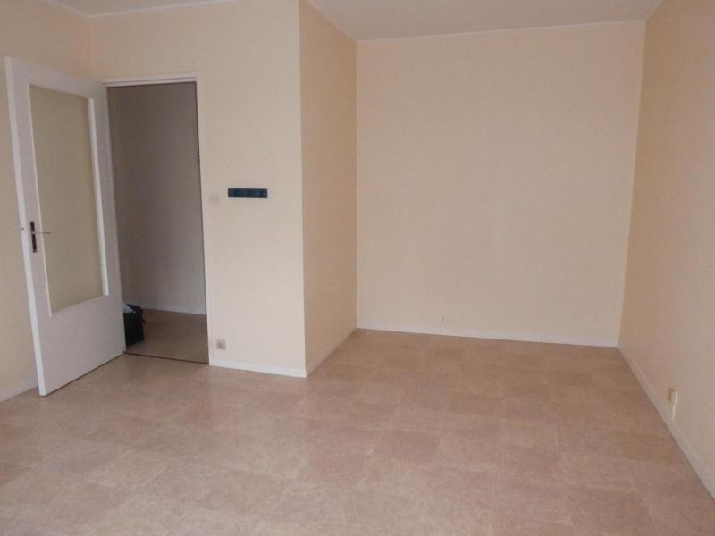 Location appartement Talant 400€ CC - Photo 2