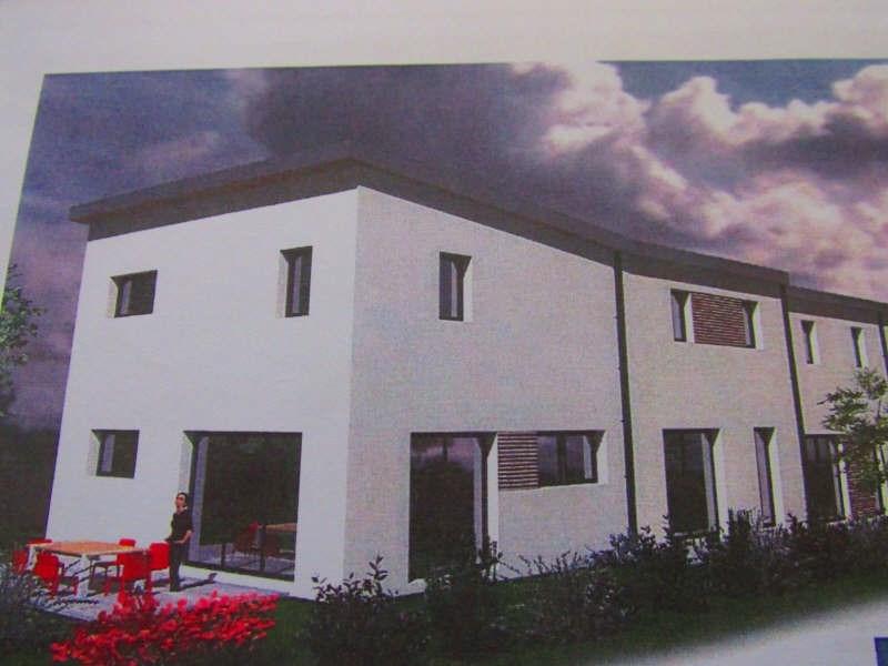 Sale house / villa Pornichet 371000€ - Picture 2