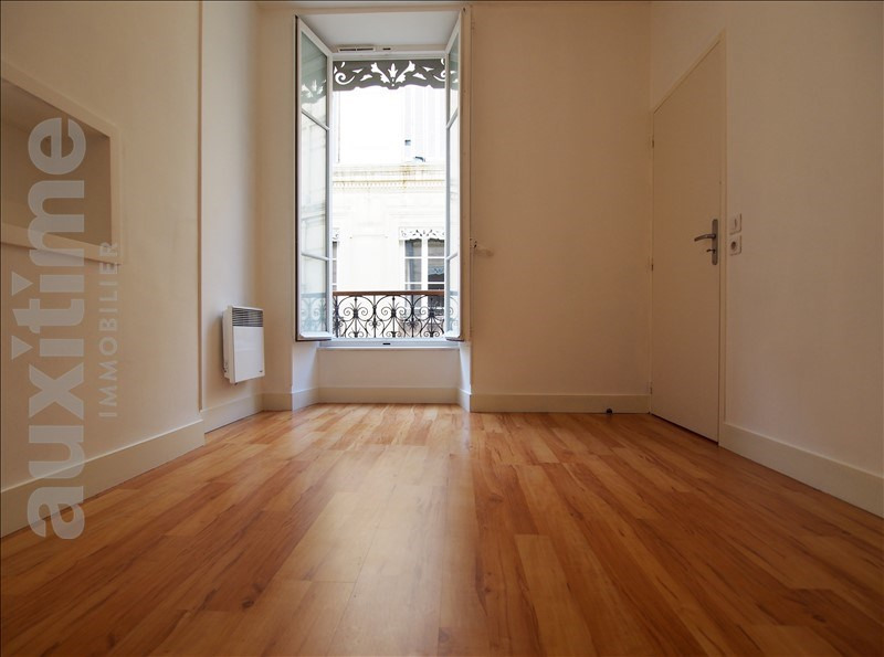 Vente appartement Marseille 2ème 212 500€ - Photo 5