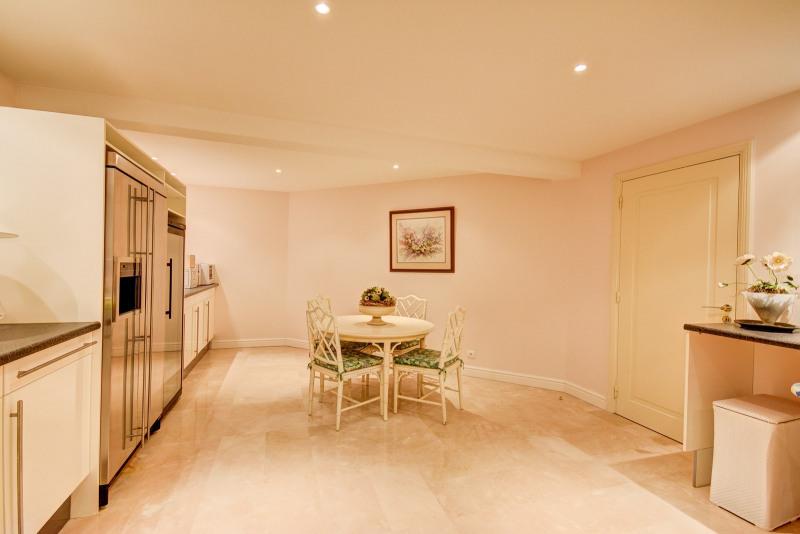 Immobile residenziali di prestigio casa Fayence 2700000€ - Fotografia 52
