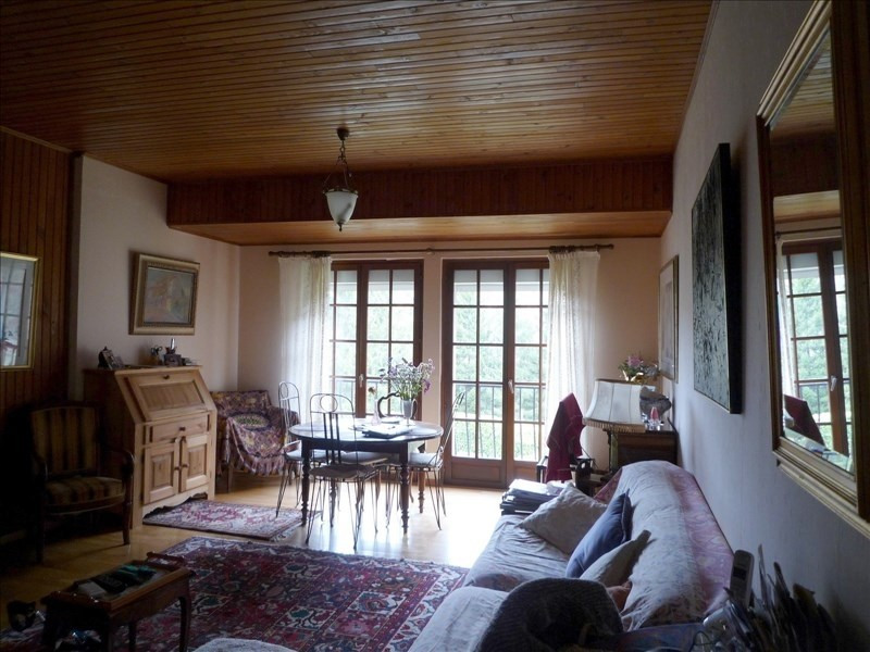 Vente maison / villa Valmanya 169 500€ - Photo 2