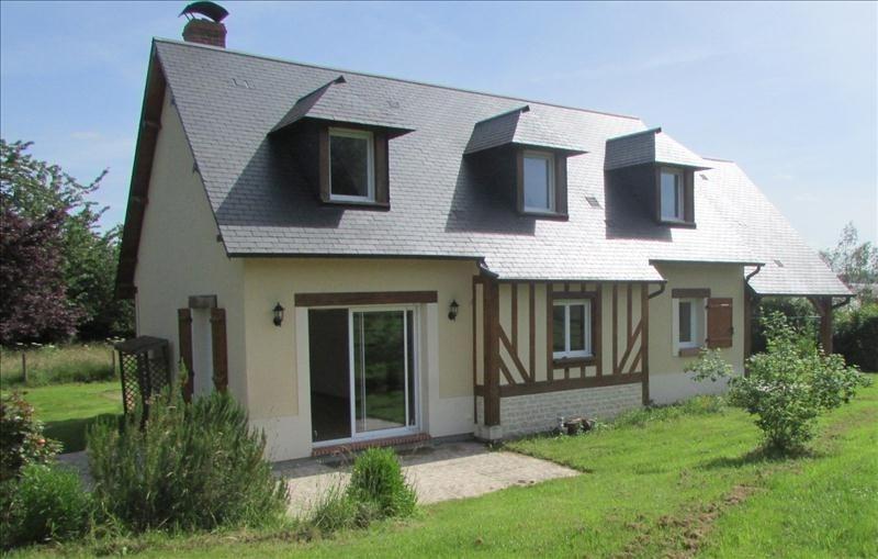 Vente maison / villa Pont l eveque 290000€ - Photo 1