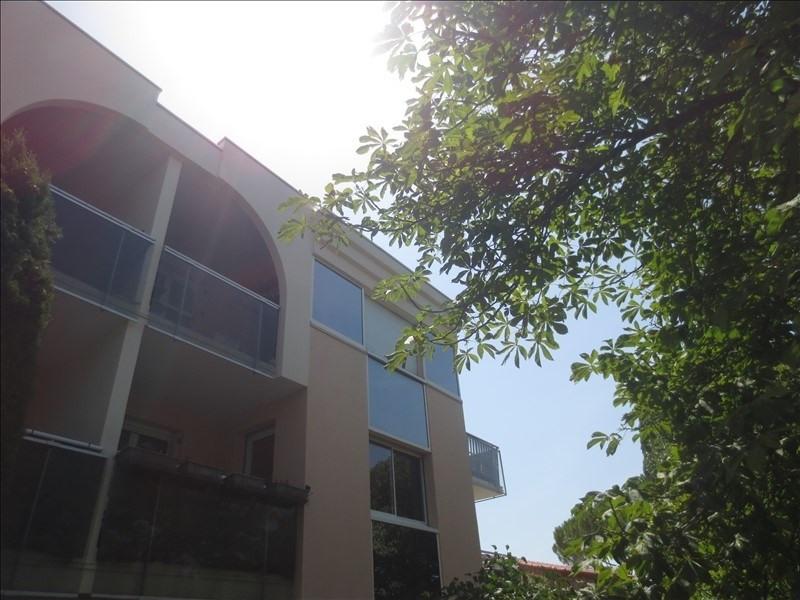 Vente appartement Montpellier 184000€ - Photo 7