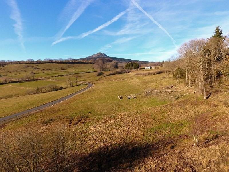 Vente terrain Mazet st voy 38000€ - Photo 1