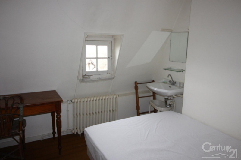 Revenda residencial de prestígio casa Deauville 630000€ - Fotografia 10