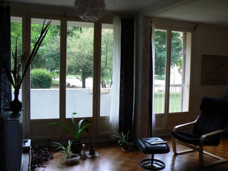 Rental apartment Saint-martin-d'hères 664€ CC - Picture 14