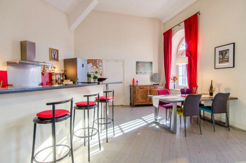 Sale apartment Draveil 398000€ - Picture 5