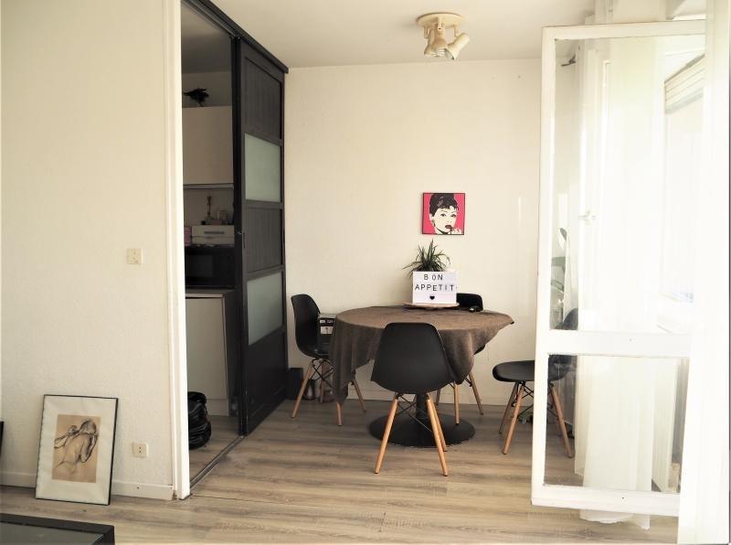 Vendita appartamento Strasbourg 100000€ - Fotografia 3