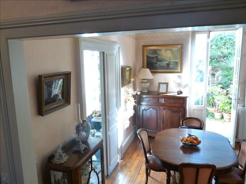 Sale house / villa Agen 278250€ - Picture 4