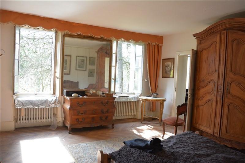 Vente de prestige maison / villa Toulouse 390000€ - Photo 8