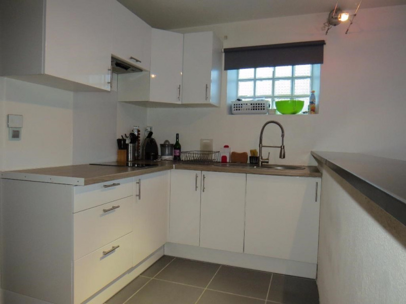 Vente appartement Montry 110000€ - Photo 3