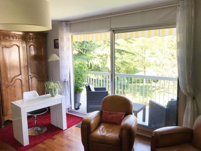 Sale apartment Gouvieux 245000€ - Picture 7