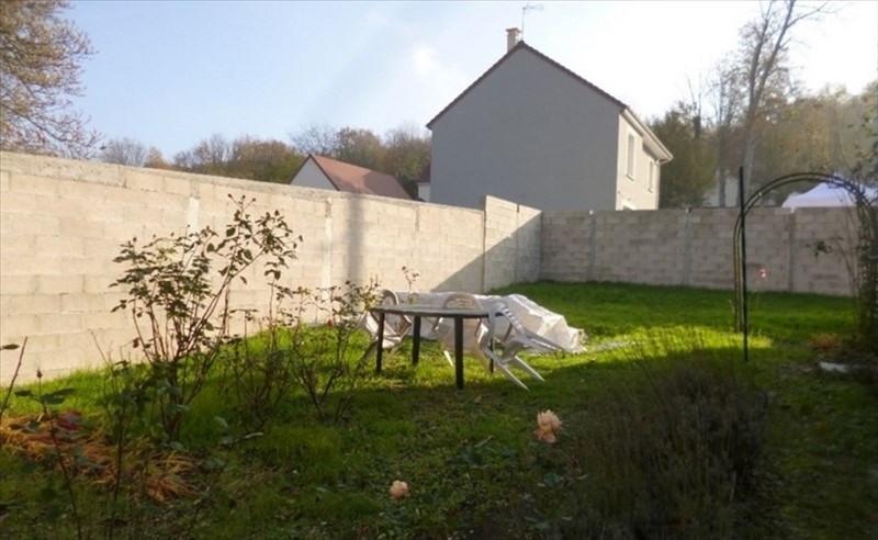 Vente maison / villa La ferte sous jouarre 139000€ - Photo 4