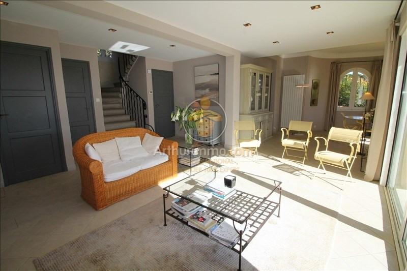 Deluxe sale house / villa Grimaud 1490000€ - Picture 6