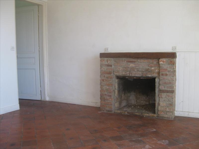 Sale house / villa Gadancourt 239000€ - Picture 4