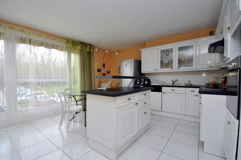 Vente appartement Breuillet 155000€ - Photo 3