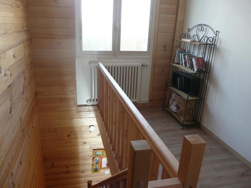 Vente maison / villa Douarnenez 126000€ - Photo 6