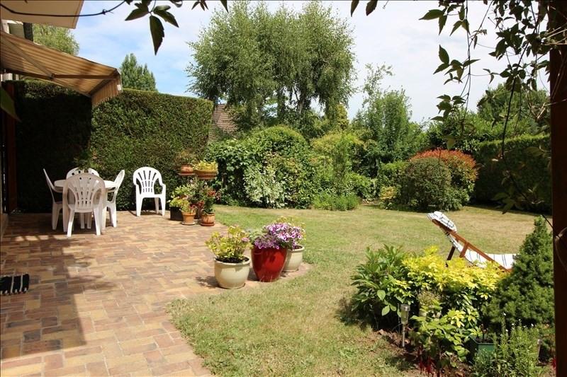Verkauf haus Chambourcy 690000€ - Fotografie 9