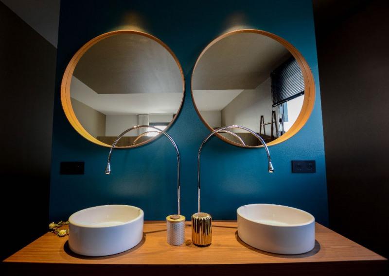 Immobile residenziali di prestigio casa Villeneuve les avignon 1465000€ - Fotografia 12