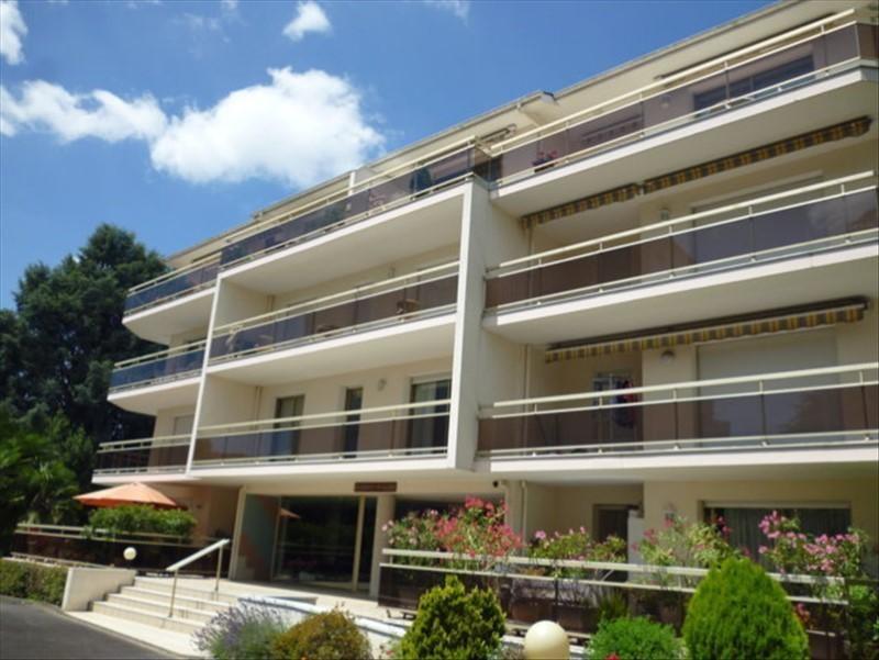 Vente appartement Pau 200000€ - Photo 1