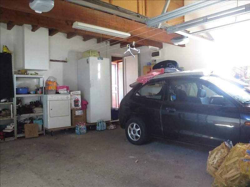 Vente maison / villa Carcassonne 245000€ - Photo 7
