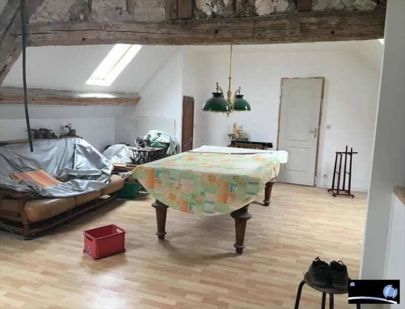 Venta  casa La ferte sous jouarre 209000€ - Fotografía 5
