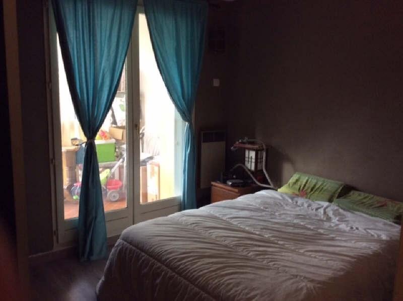 Sale apartment Toulon 129000€ - Picture 5