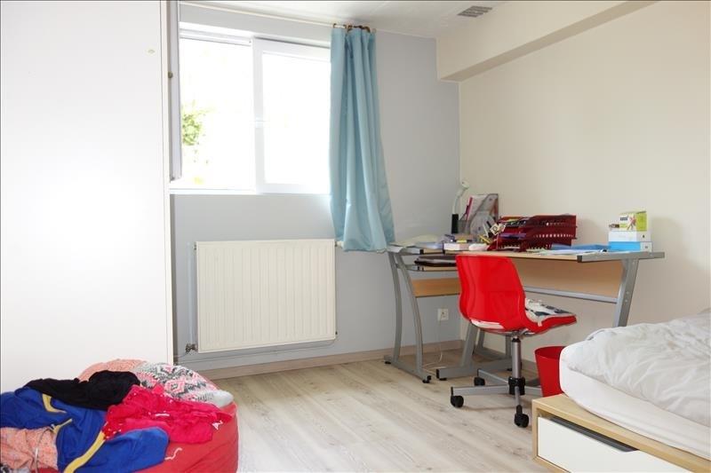 Vente maison / villa Le chesnay 735000€ - Photo 5