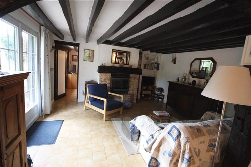 Vente maison / villa La neuve lyre 119500€ - Photo 4