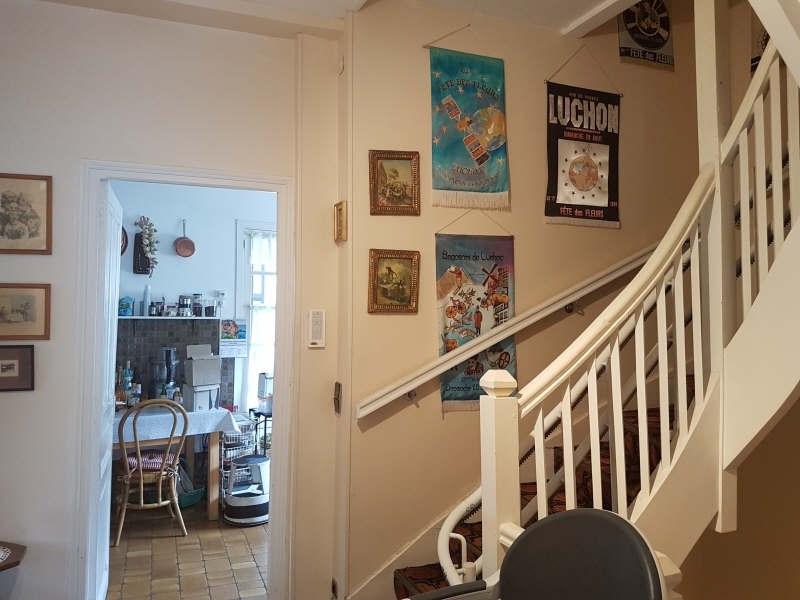 Immobile residenziali di prestigio casa Bagneres de luchon 336000€ - Fotografia 3