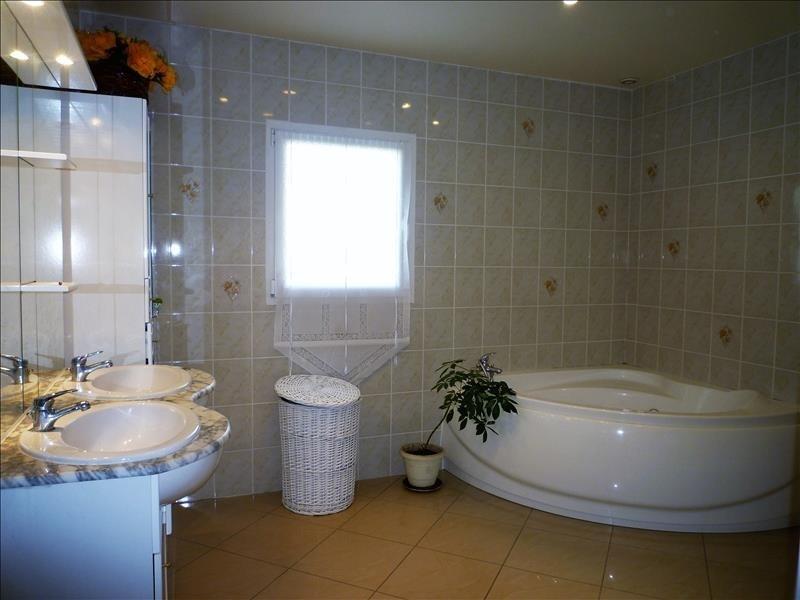Vendita casa Culoz 270000€ - Fotografia 5