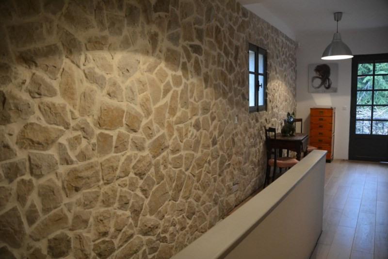 Verkoop van prestige  huis Montauroux 995000€ - Foto 22