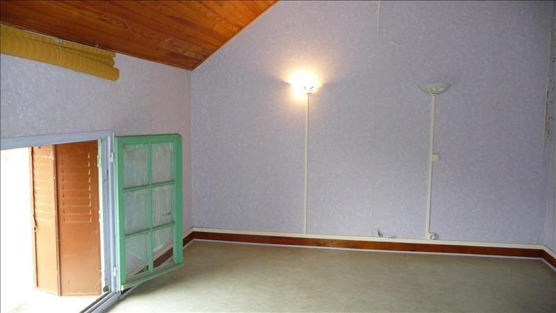 Vente maison / villa St jean de losne 89000€ - Photo 3