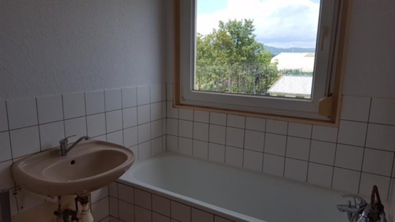 Sale apartment Colmar 109500€ - Picture 4